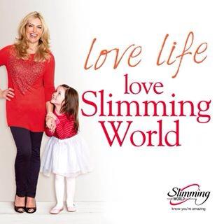 Events What 39 S On Slimming World
